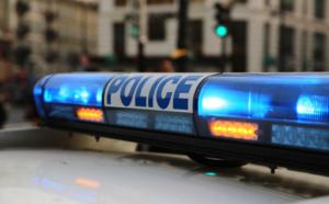 Yvelines : six racketteurs interpellés dans l'enceinte de la gare à Houilles
