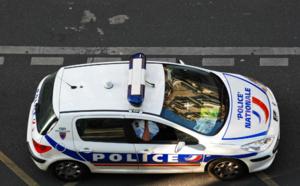 Agression sans précédent à Rouen : deux frères mettent leur voiture en travers d'un bus pour l'obliger à s'arrêter