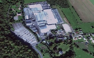 Arnaud Montebourg chez Sealynx : une visite porteuse de bonnes nouvelles pour l'emploi