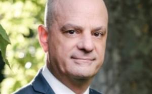 Le ministre de l'Éducation nationale attendu dans l'Eure lundi 18 janvier