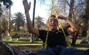 Un étudiant rouennais tué d'une balle dans la tête par ses agresseurs au Mexique
