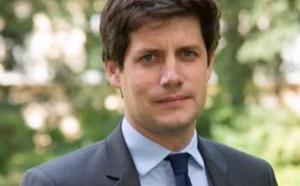 Le ministre de l'Agriculture en visite, lundi 1er mars, à Rouen et dans le Pays de Caux