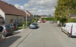 Exclusif : il tue son ex-femme et son nouveau compagnon à coups de couteau en Seine-Maritime