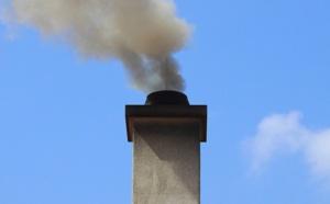 Pollution aux particules en suspension : la Seine-Maritime en alerte aujourd'hui