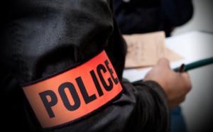 Altercation mortelle entre deux cousins près de Rouen : un homme de 28 ans placé en garde à vue