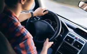 Évreux : à 14 ans, il est interpellé à deux reprises au volant d'une voiture