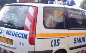 Seine-Maritime : une jeune femme décède dans un accident de moto à Monchy-sur-Eu