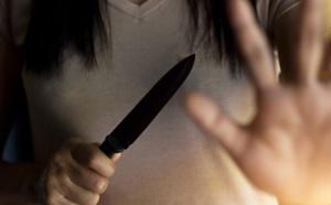 Le Havre : la meurtrière présumée appelle la police après avoir poignardé son compagnon