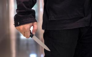 Yvelines. Poignardé après un différend sur les réseaux sociaux : un suspect interpellé