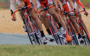Seine-Maritime : un coureur cycliste grièvement blessé lors d'une course près de Rouen