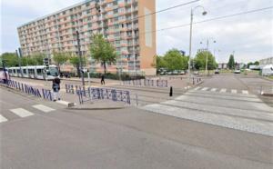 Enfant fauché mortellement près de Rouen : le conducteur de la voiture en cause a 16 ans