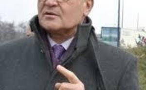 La mise au point du préfet de Seine-Maritime à propos du dossier Pétroplus