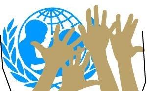 Le Havre célèbre l'anniversaire de la Convention Internationale des Droits de l'Enfant