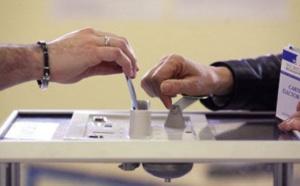 Elections municipales en Seine-Maritime : tous les noms des candidats dans votre commune