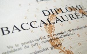 Deux lycées privés haut-normands parmi les 100 meilleurs de France, selon un classement du Parisien