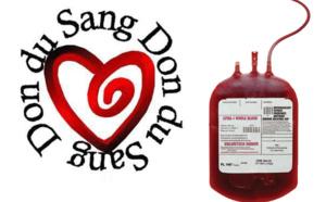 La ville du Havre affirme son engagement en faveur du don de sang
