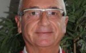 Le Havre : Serge Vittecoq fait chevalier de la Légion d'honneur