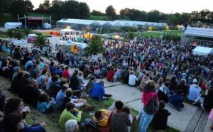 5e édition du festival Moz'aïque, au Havre : 38.000 spectacteurs en cinq jours