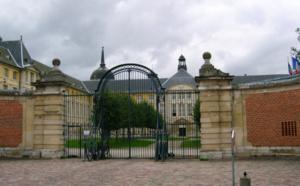 Ascension : préfecture et sous-préfectures font le pont en Seine-Maritime
