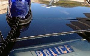 Yvelines : jets de pierres sur des policiers au Val-Fourré à Mantes-la-Jolie