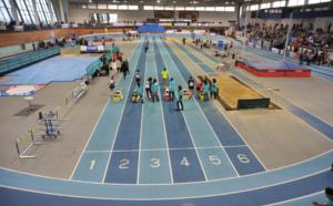 Une enveloppe de 367 500 € pour 19 clubs sportifs de l'Eure