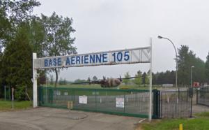 Etat d'urgence : le préfet prend les premières mesures dans l'Eure