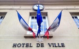 Les réactions en Normandie après les attentats de Paris