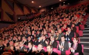 Etat d'urgence : le préfet de l'Eure dévoile devant les maires les premières mesures prises