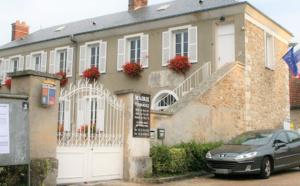 Eure : la mairie de La Chapelle-Réanville encore cambriolée