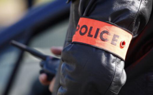 Val-de-Reuil : il s'introduit chez une retraitée de 69 ans pour lui voler, sous la menace, une arme
