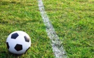 Footballeur blessé par balles à Canteleu : le tireur interpellé par la brigade criminelle de Rouen