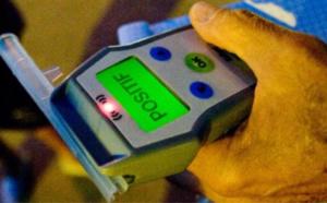 Accident à Petit-Quevilly : la conductrice de 70 ans avait 1,82 g d'alcool dans le sang