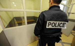 A Canteleu, un jeune Rouennais trouve la mort au guidon d'une moto volée : deux gardes à vue