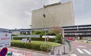 Disparition inquiétante : Aliénor a été retrouvée au CHU de Caen