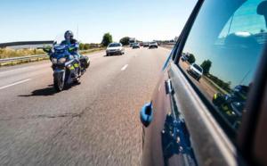 25 tués sur la route en 5 mois dans l'Eure et la Seine-Maritime : vigilance pour l'Ascension