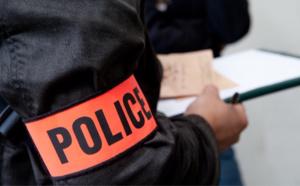 Appel à témoins : un motard dans un état critique après un accident inexpliqué à Rouen