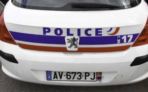 Saint-Étienne-du-Rouvray : les cambrioleurs surpris dans un pavillon parlaient à voix basse...