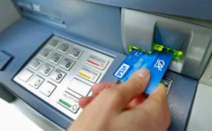 Eure : une personne âgée victime d'une tentative de vol à un distributeur de billets