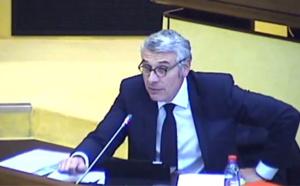 Élections à Bernay : La liste de Jean-Hugues Bonamy (UDI-LR) arrive en tête du 2ème tour