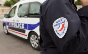 Le Havre : deux faux agents des eaux dérobent la carte bancaire d'une octogénaire
