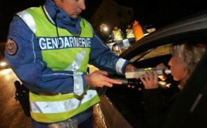 Alcoolémie : deux conducteurs privés de leur permis, à Beaumont-le-Roger et Bernay