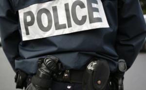 Limay : rodéo à moto près du collège Galilée, la police interpelle un perturbateur