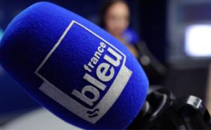 Programmes perturbés sur  France Bleu : les syndicats appellent à la grève lundi 27 juin