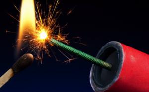Carburants, produits chimiques, pétards, alcool... Les interdictions du 14 juillet dans l'Eure