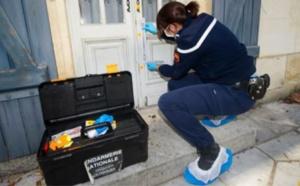Le butin des cambrioleurs d'une école de Thiberville (Eure) est retrouvé : 3 adolescents arrêtés