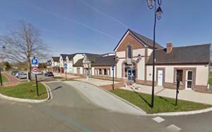Eure : le maire de Ferrières-Haut-Clocher roué de coups par un homme qui tente de se suicider