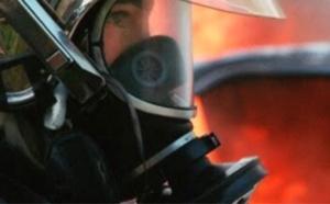 Mantes-la-Ville : il envoie un SMS à sa mère pour lui dire qu'il va mettre le feu à son pavillon