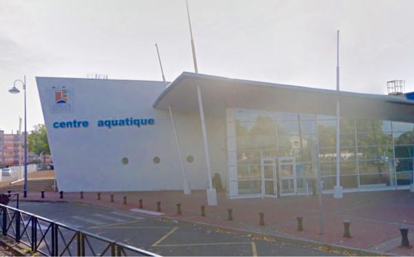Infonormandie for Conflans sainte honorine piscine
