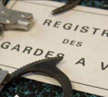 Yvelines. Un Marocain en situation irrégulière arrêté pour apologie du terrorisme, à Versailles