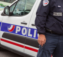 Gare des Mureaux : un homme alcoolisé et armé d'une batte de base ball agresse deux voyageurs